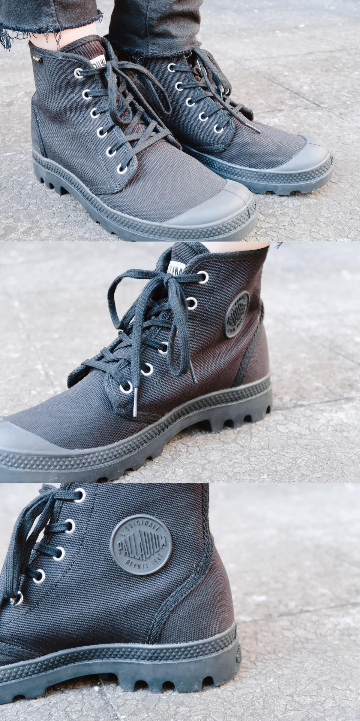 IMG_6_Palladium Boots.jpg