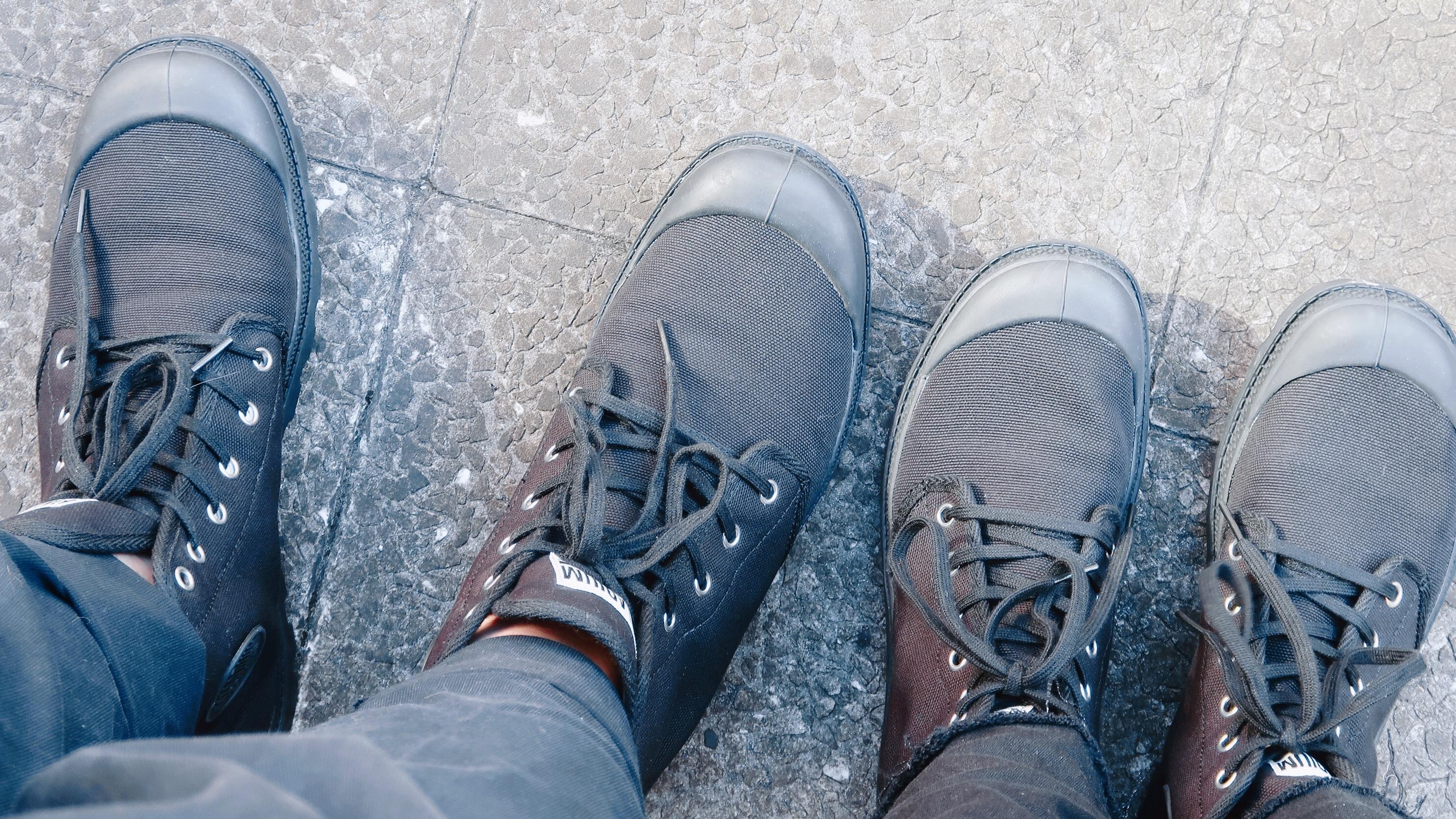 IMG_7_Palladium Boots.JPG