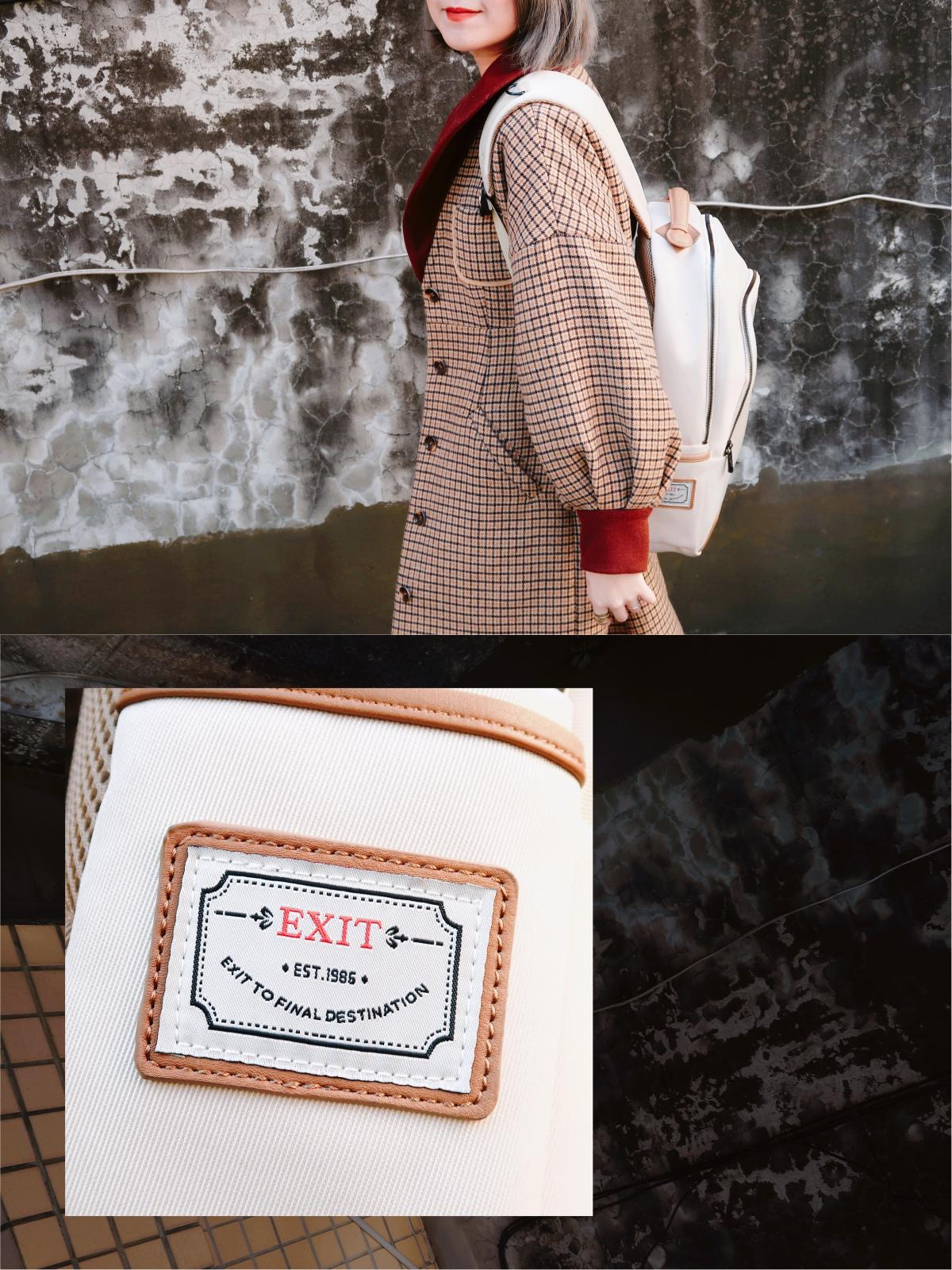 IMG_11_韓國_EXIT背包.jpg