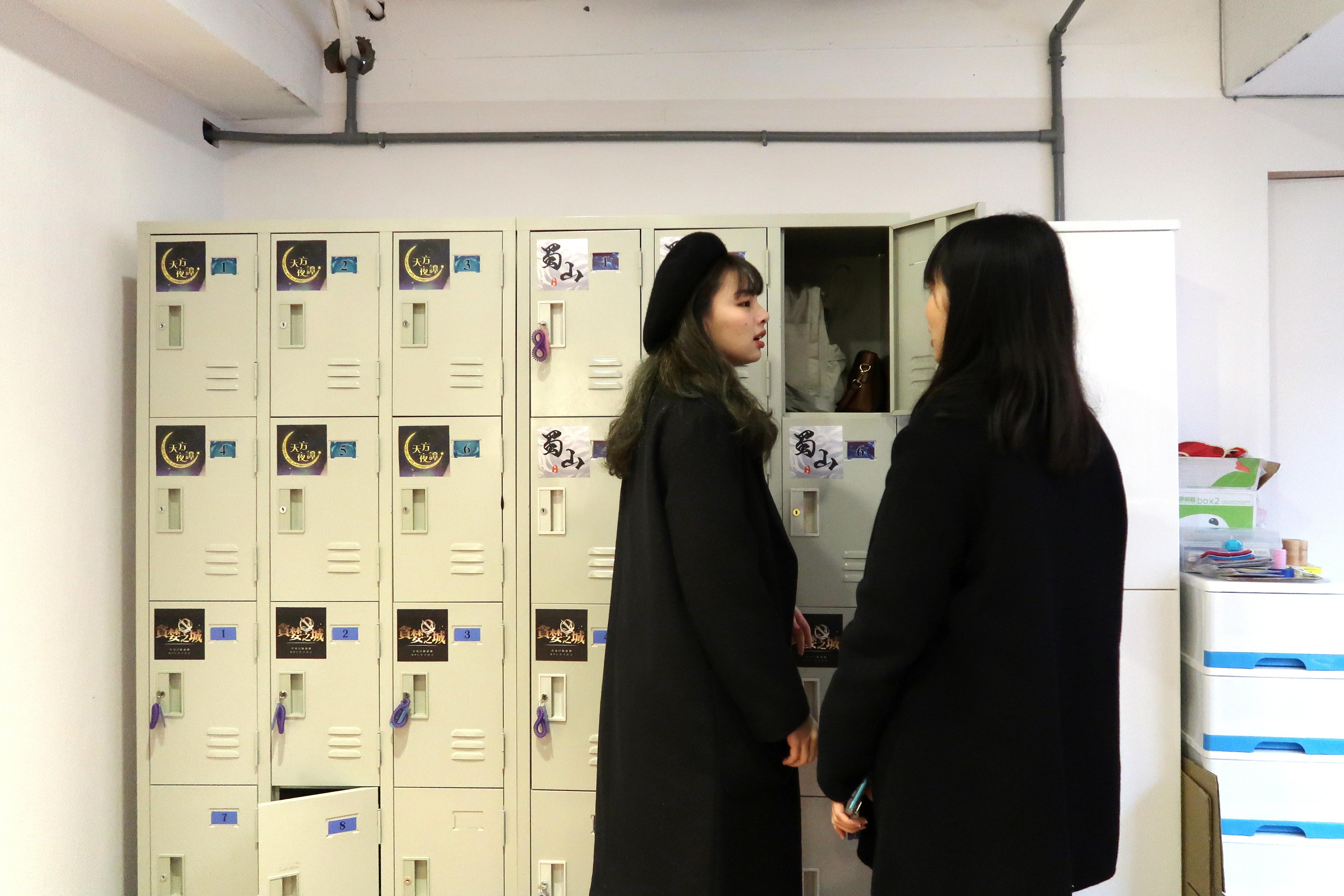 IMG_3_放樂工作室_台北密室逃脫_蜀山.JPG