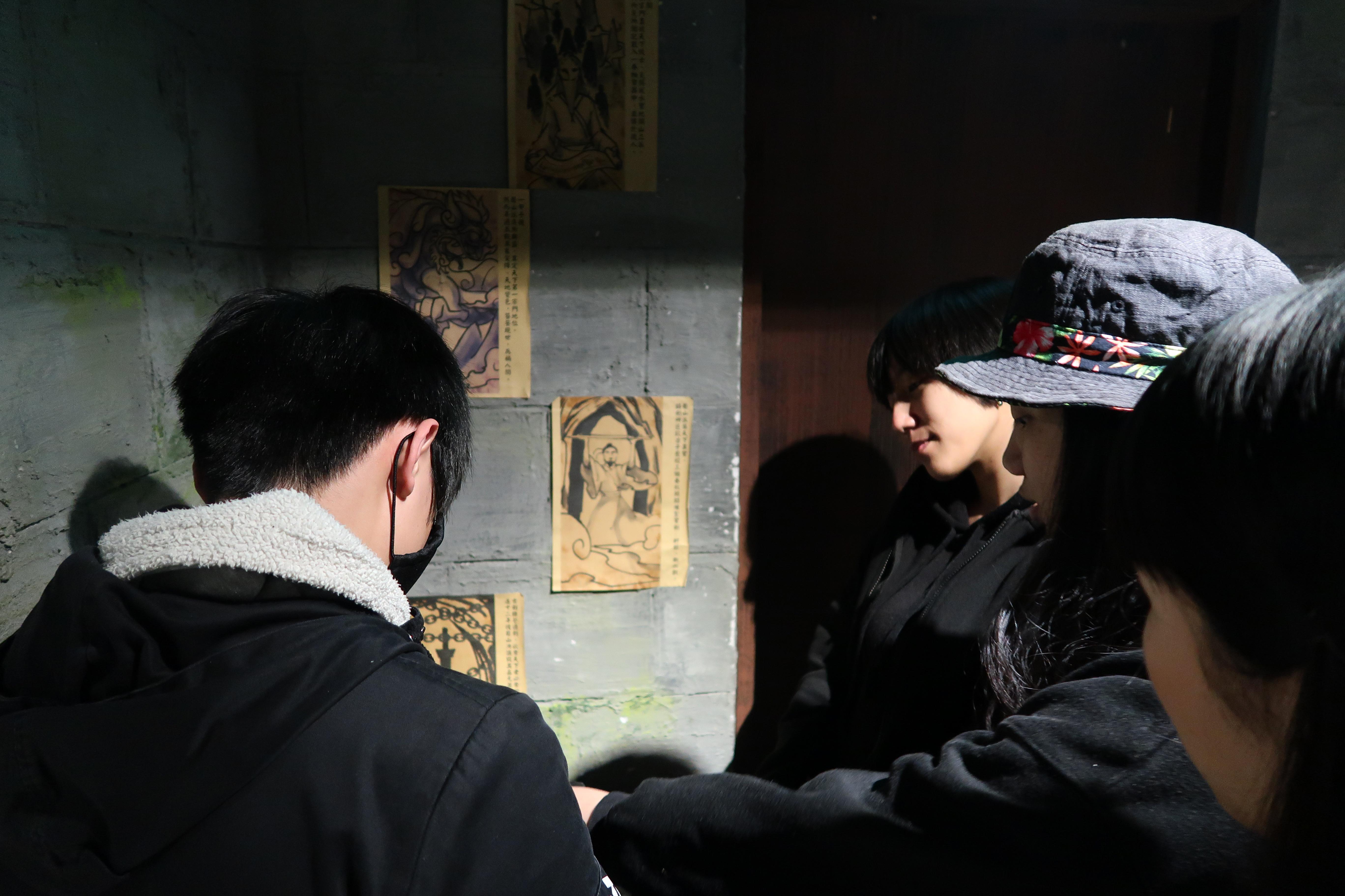 IMG_9_放樂工作室_台北密室逃脫_蜀山.JPG