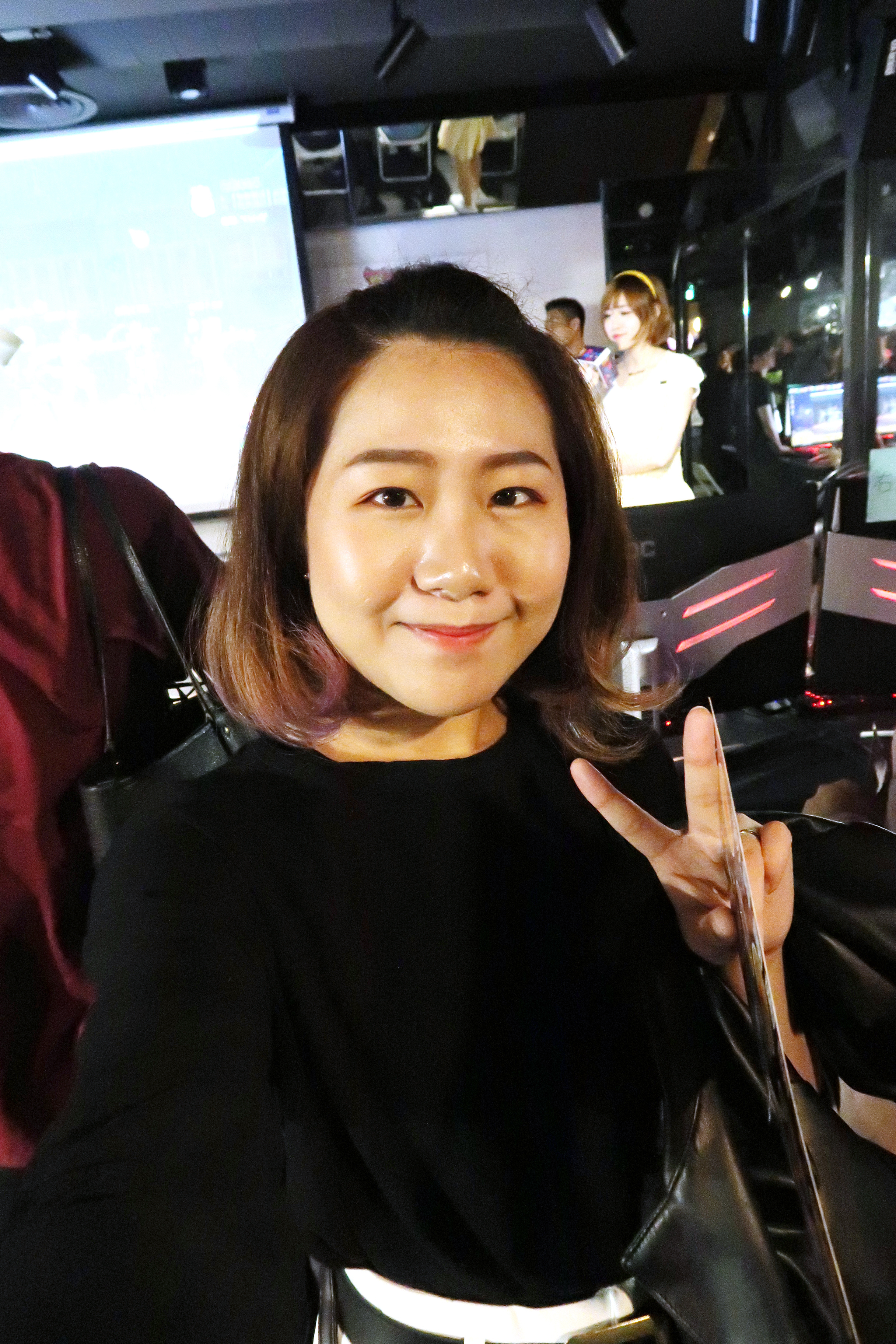 IMG_8_勁舞團_兩周年玩家見面會_活動心得.JPG