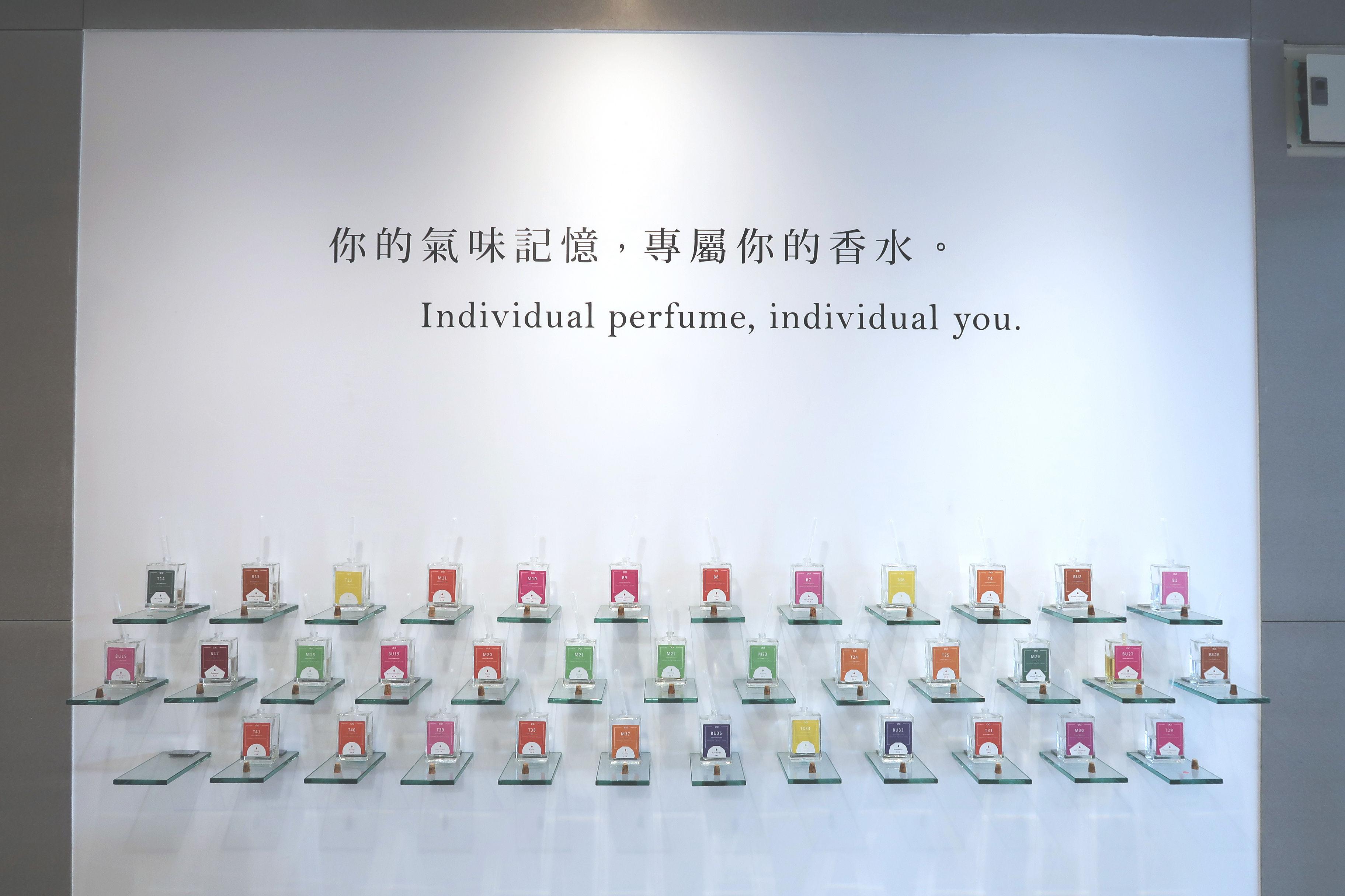 IMG_2-4_LFP香料香水實驗室 心得.JPG
