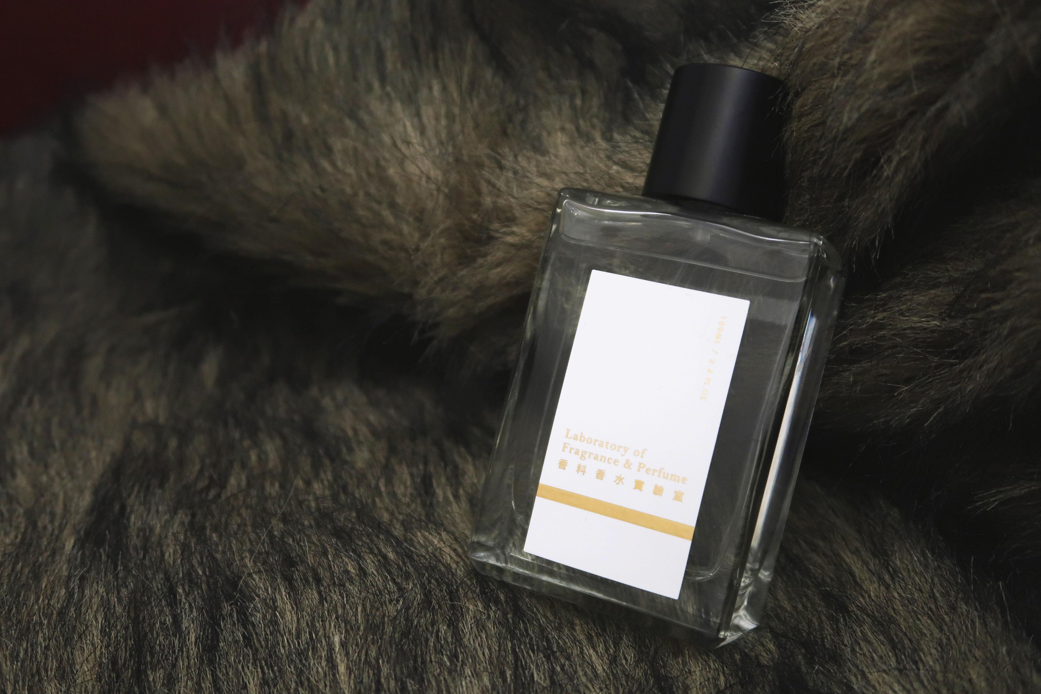 IMG_13_LFP香料香水實驗室 心得.JPG