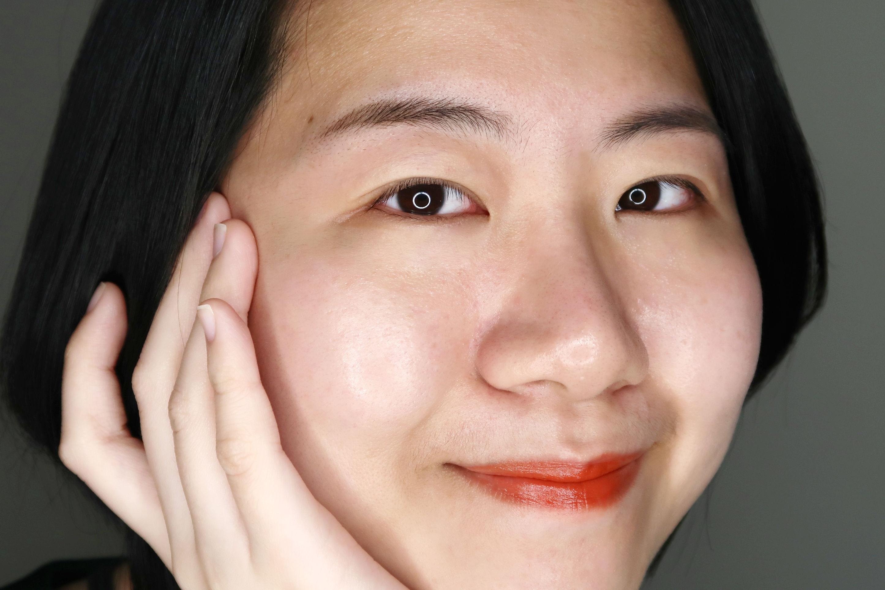 理膚寶水B5全面修復霜_使用心得_1 (6).JPG