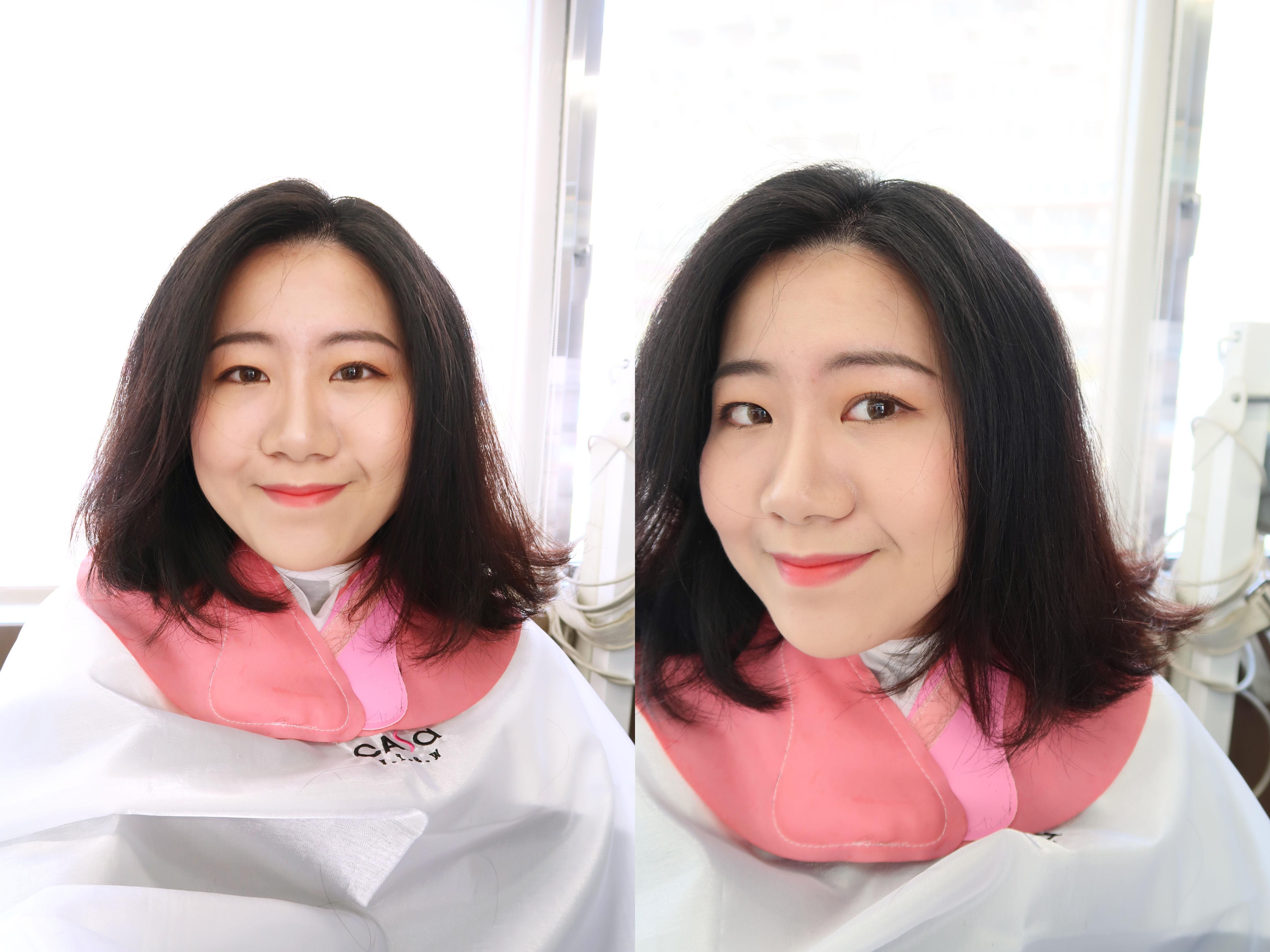 2019復古卷短髮 (2).JPG