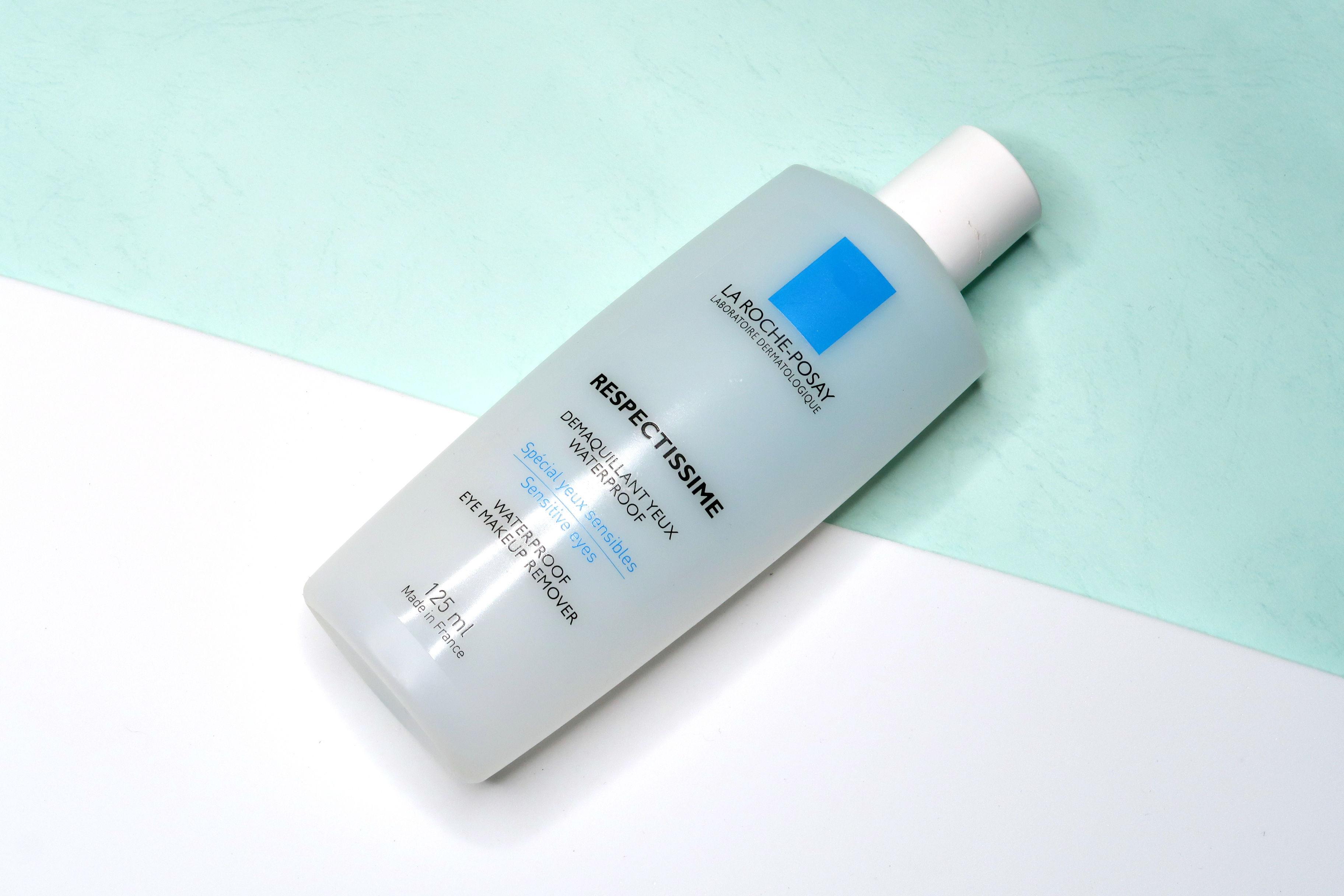 IMG_4_理膚寶水 高效溫和眼部卸妝液 使用心得.JPG