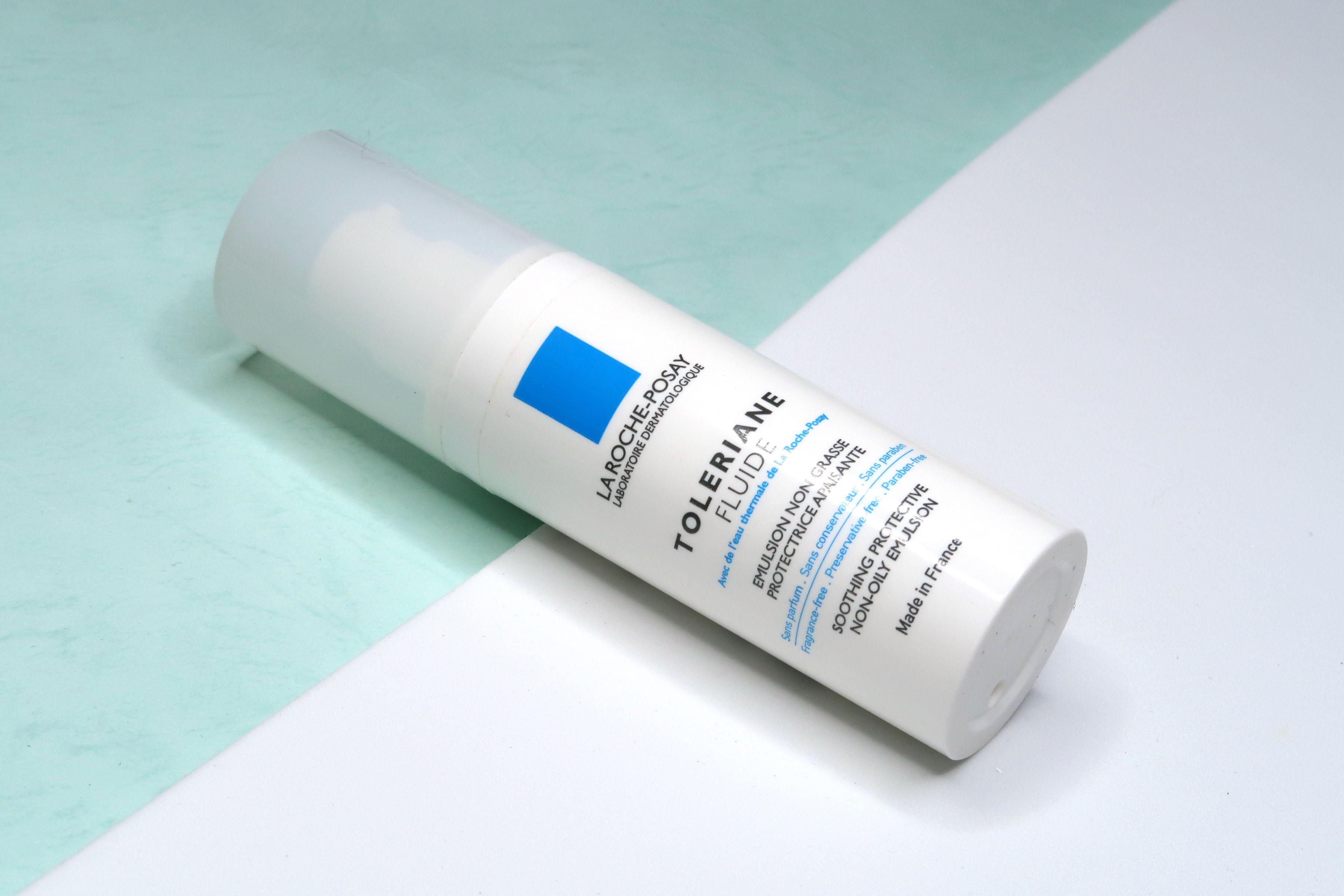 IMG_7_理膚寶水 多容安舒緩濕潤乳液 使用心得.JPG