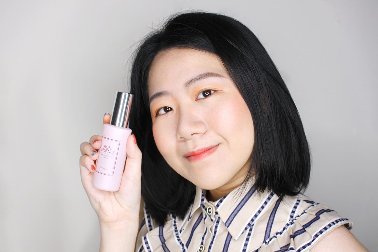 豐傑生醫_玫瑰精萃賦活保濕精華液_心得 (10).JPG