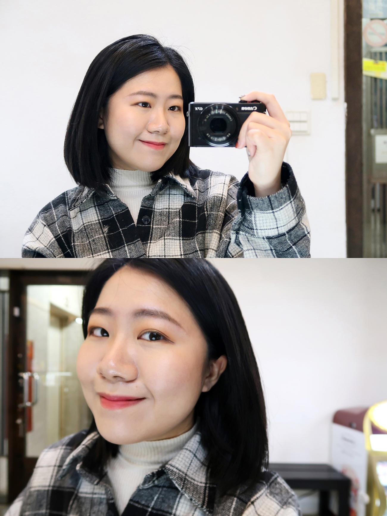 A%5Cmour Hair Salon_美髮評價心得 (10).JPG