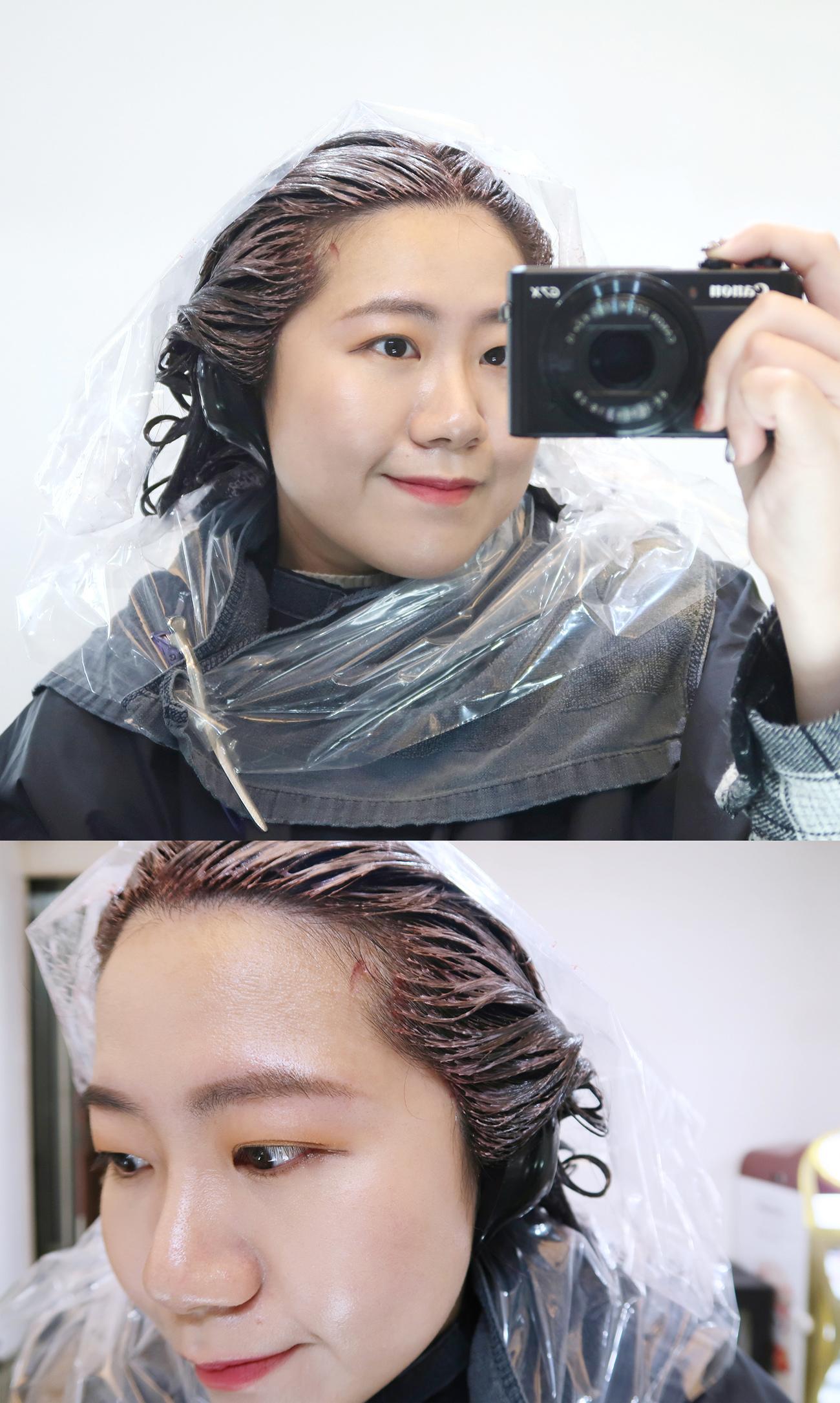 A%5Cmour Hair Salon_美髮評價心得 (13).JPG