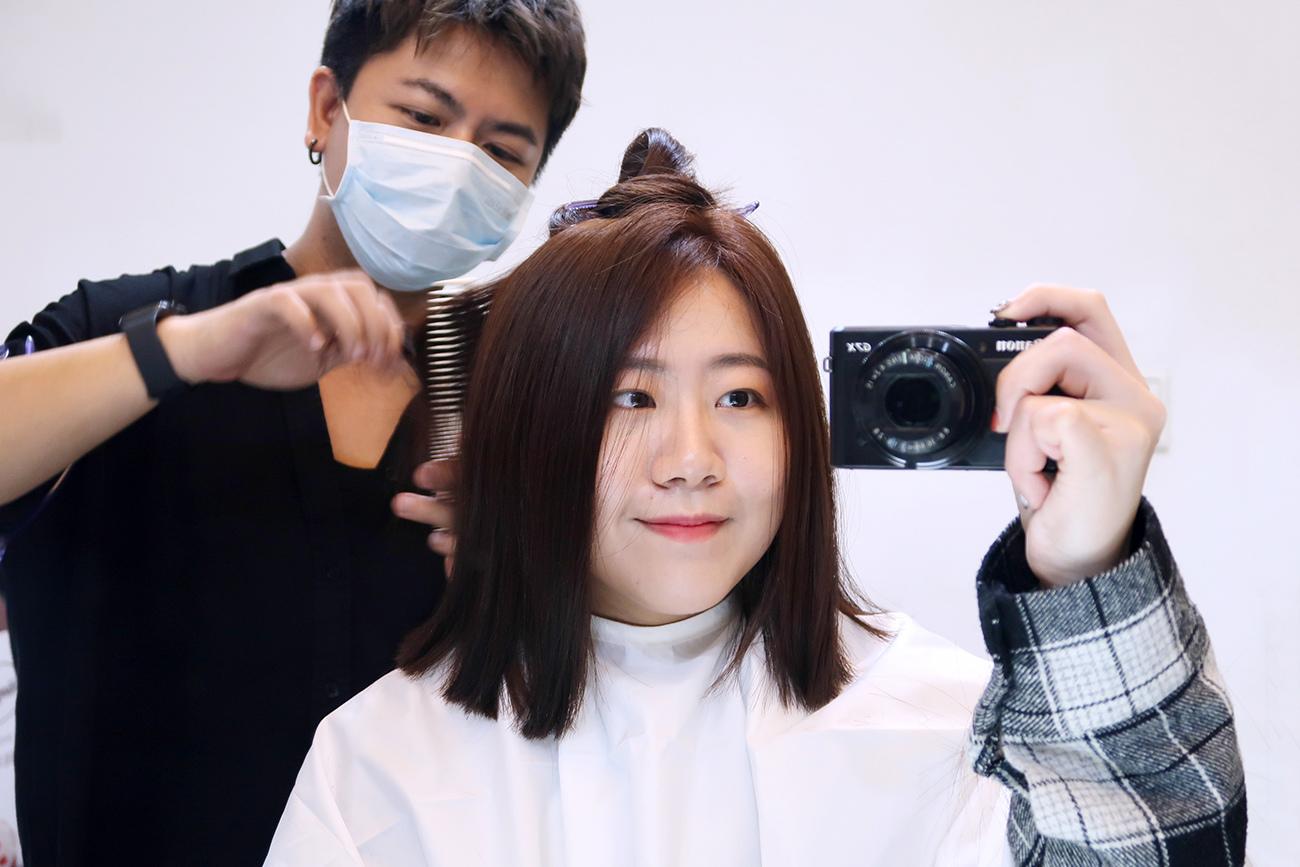 A%5Cmour Hair Salon_美髮評價心得 (16).JPG