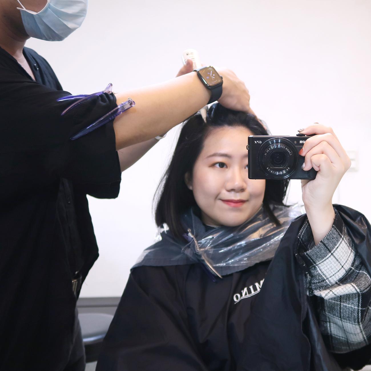 A%5Cmour Hair Salon_美髮評價心得 (11).JPG