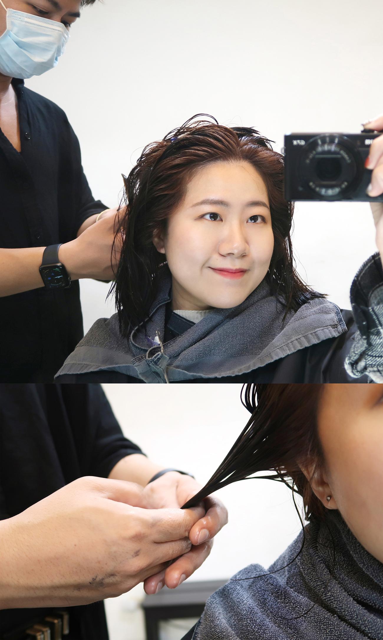 A%5Cmour Hair Salon_美髮評價心得 (15).JPG
