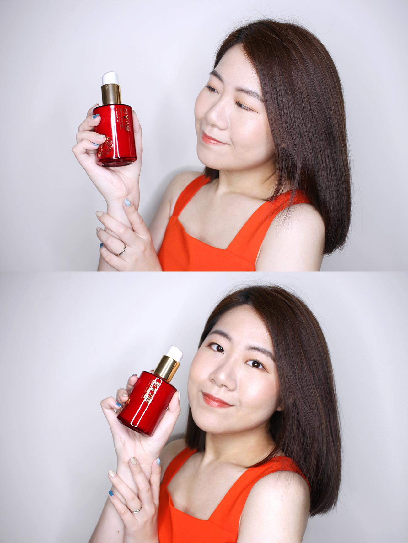 京城之霜 60植萃十全頂級全能乳 評價心得 (8).JPG