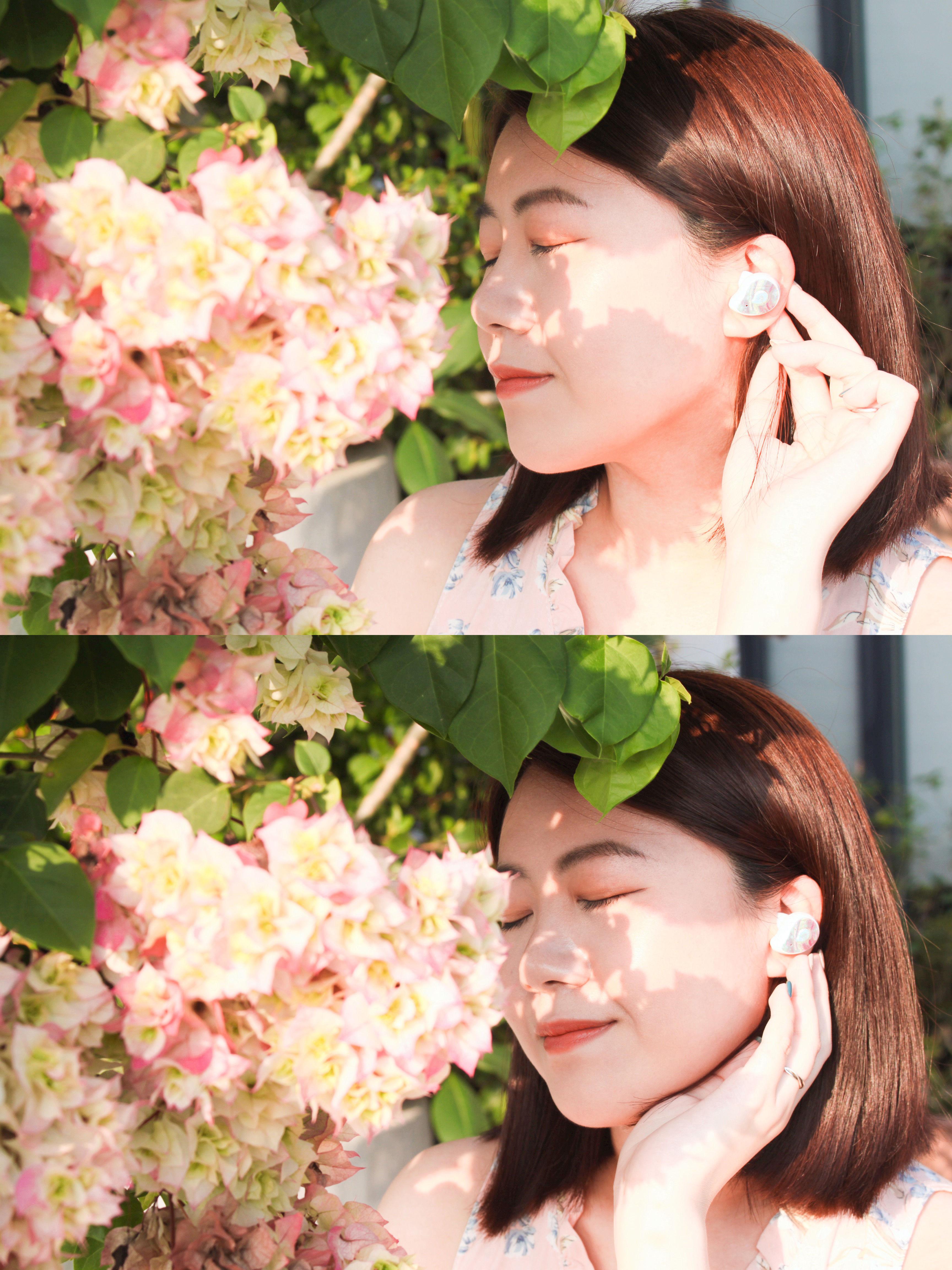 OMIX耳機評價_Y6真無線半入耳式_運動藍芽耳機_平價藍芽耳機推薦 (12).jpg