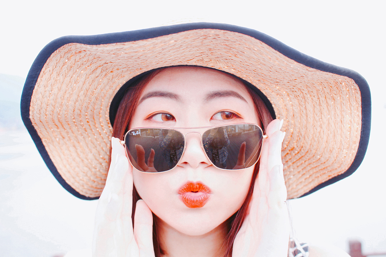 farfetch購物心得_名牌精品購物評價 (13).jpg