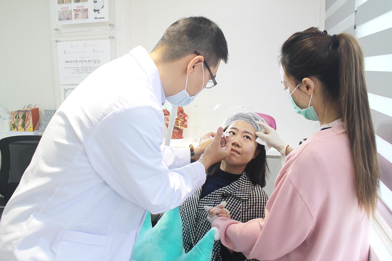 皮醫師法瑞爾醫美診所_洢蓮絲_淚溝 (11).JPG