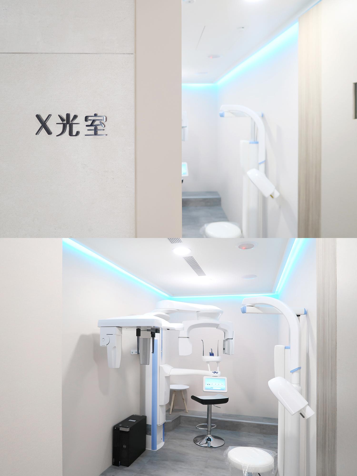 美德美學牙醫診所_隱適美矯正諮詢分享 (6).JPG