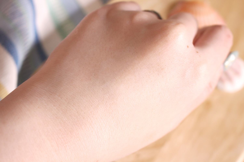 Bring購物網心得 (10)TAN MAY 礦秘肌底賦活晶凝凍 清潔面膜推薦.JPG