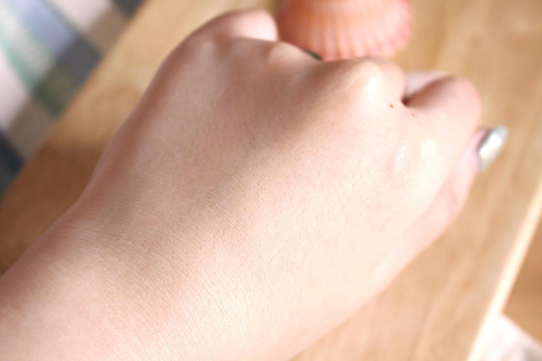 Bring購物網心得 (14)TAN MAY 茶礦能量奧秘肌底修護安瓶 心得.JPG