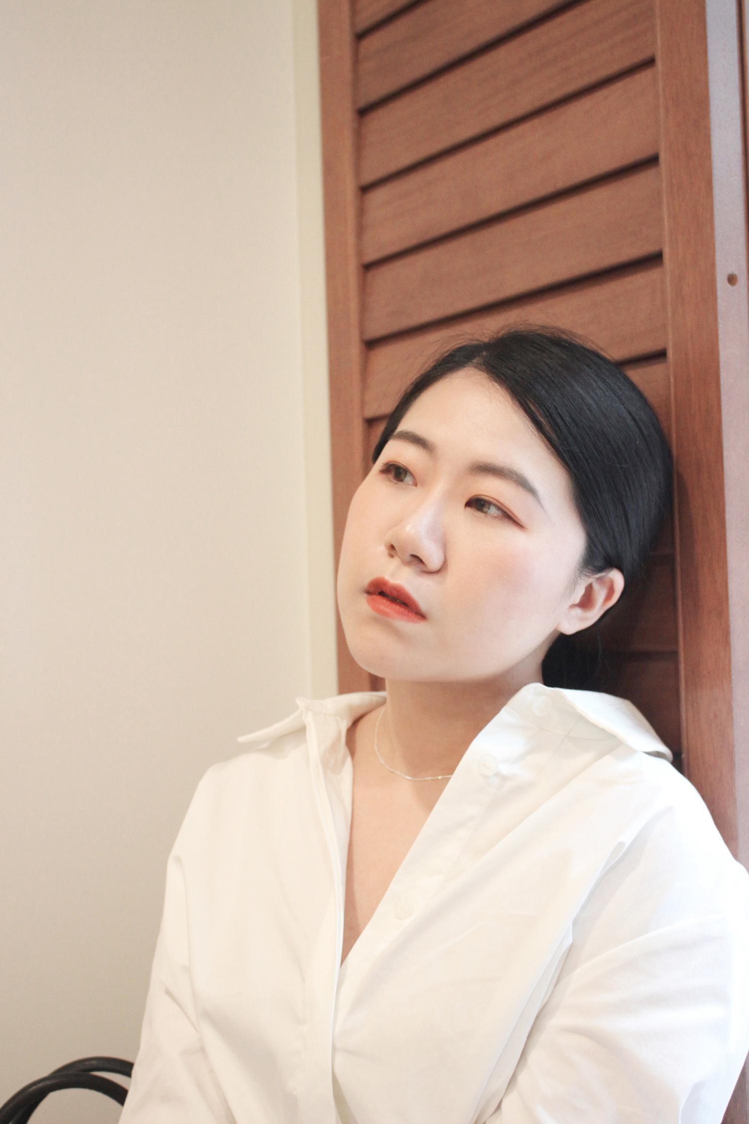 kava925銀飾 評價心得 (6).jpg