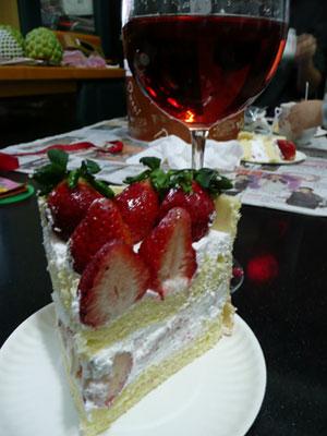 蛋糕與紅酒.jpg