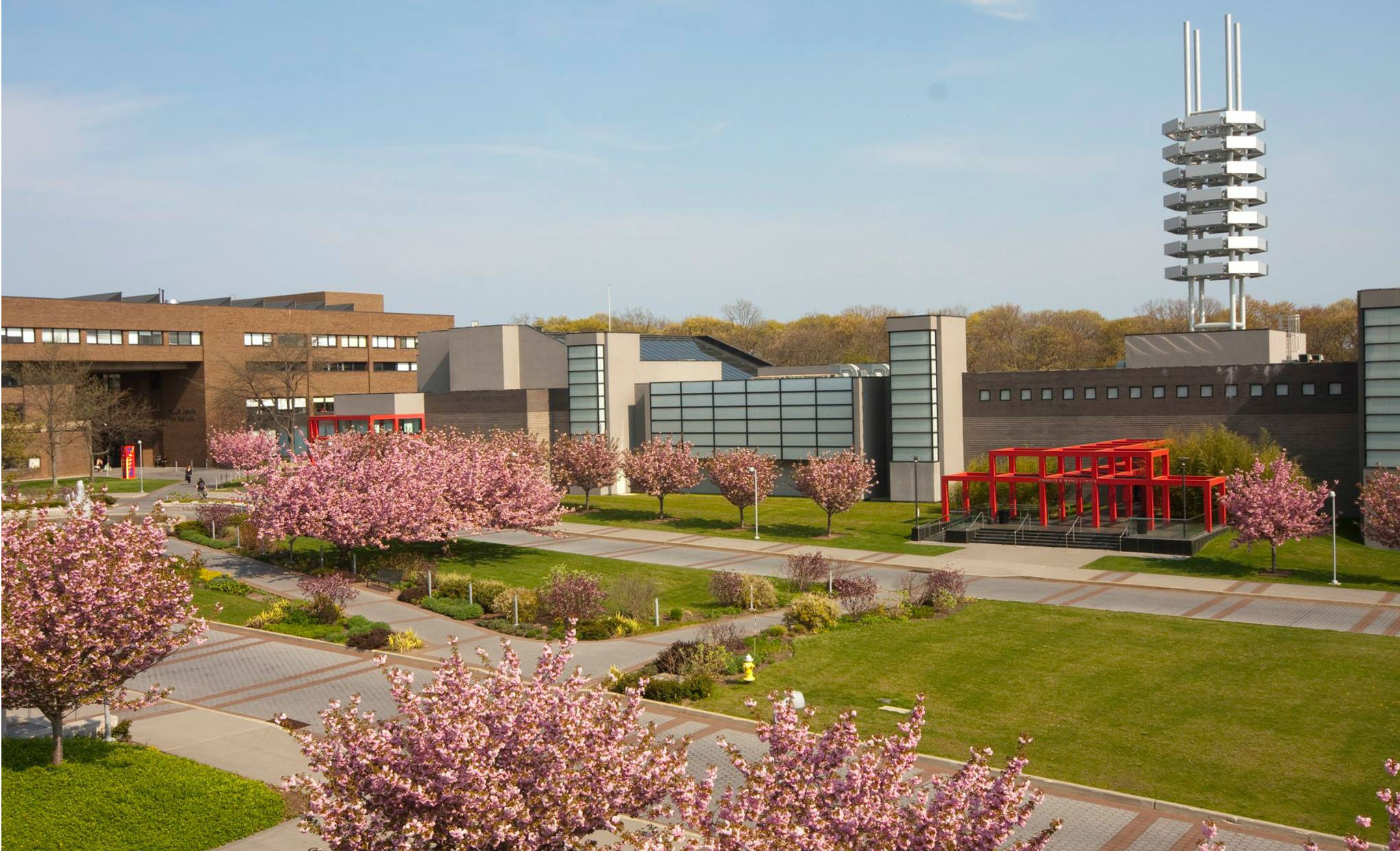 SUNY Stony Brook 石溪大學 - 紐約長島最耀眼的光芒 - 美國大學|申請大學|百大名校|國外留學|XL ACADEMY|國際學校
