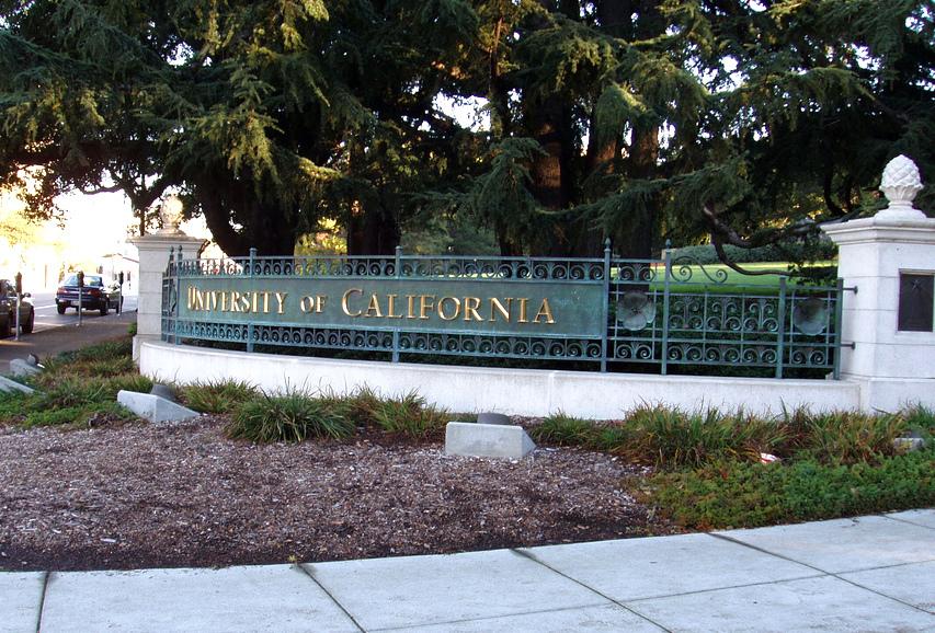 UC Berkeley 柏克萊加大 - 全美公立大學榜首 - 美國大學|申請大學|百大名校|國外留學|XL ACADEMY|國際學校