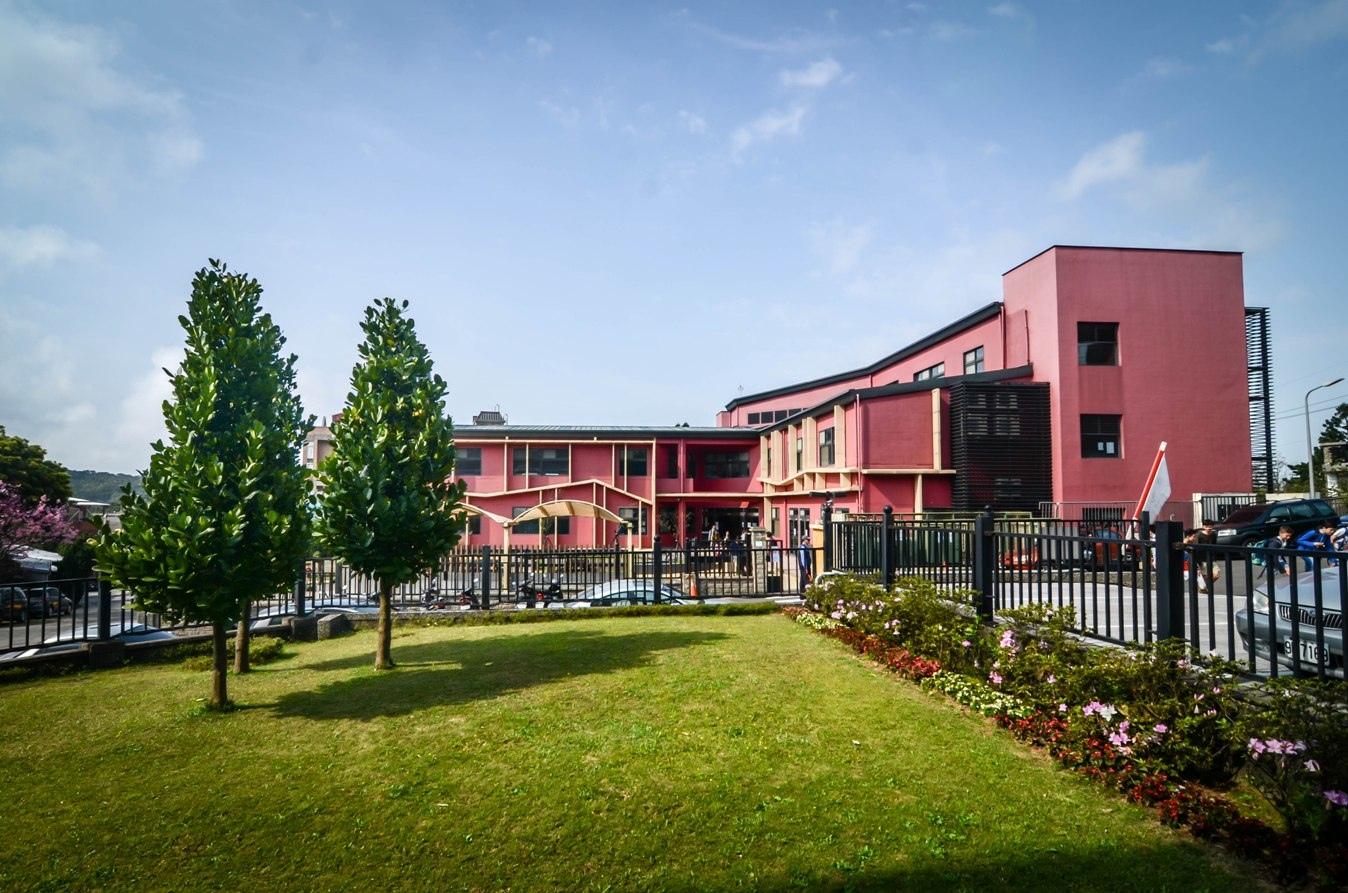 TES 台北歐洲學校 - A LEAGUE 留學輔導 | 外僑學校 | 台灣國際學校 | 雙語班 | 國際班 | 申請美國大學