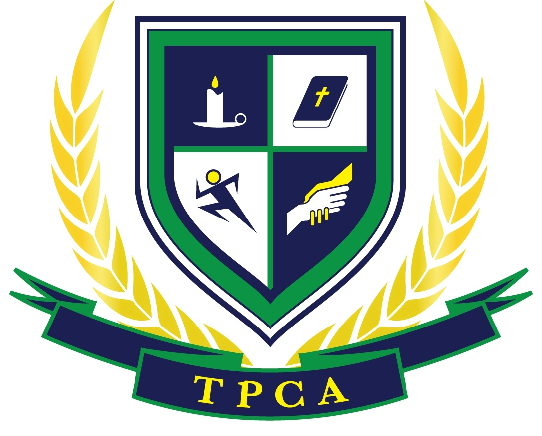 - 國際學校|私立高中|外僑學校|申請大學|美國學校|XL ACADEMY|國外留學