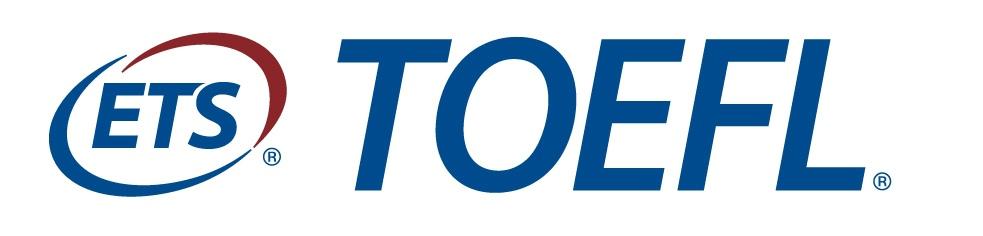 TOEFL 托福 - 國際學生的基本入學條件 - SAT|TOEFL|ACT|IELTS|大學入學考試|申請大學|美國大學|出國留學|XL ACADEMY