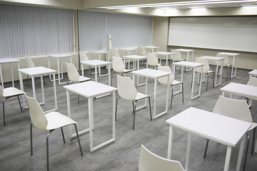 IELTS 雅思 - A LEAGUE 留學輔導 | SAT | TOEFL | ACT | IELTS | 大學入學考試 | 申請美國大學