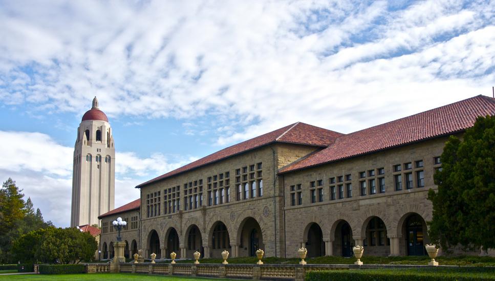Stanford 史丹佛大學 - 和長春藤盟校齊名的私立學校 - 美國大學|申請大學|百大名校|國外留學|XL ACADEMY|國際學校