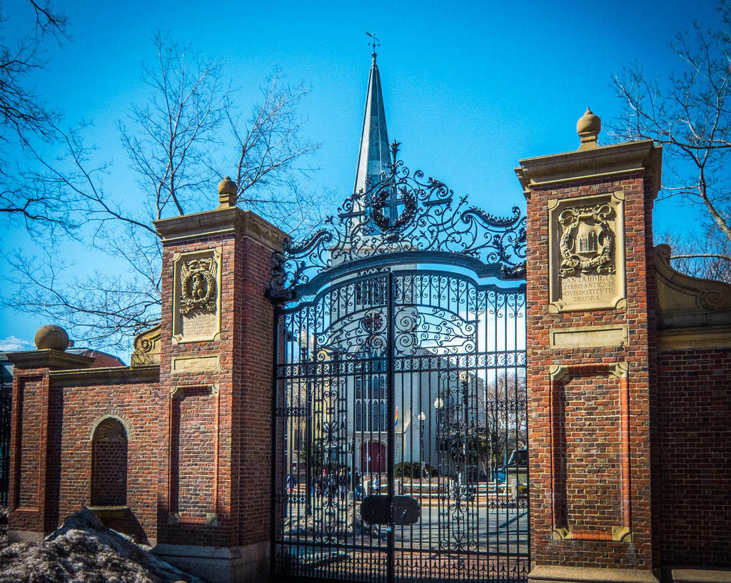 Harvard 哈佛大學 - 是College還是University?美國第一間學院 - 美國大學|申請大學|百大名校|國外留學|XL ACADEMY|國際學校