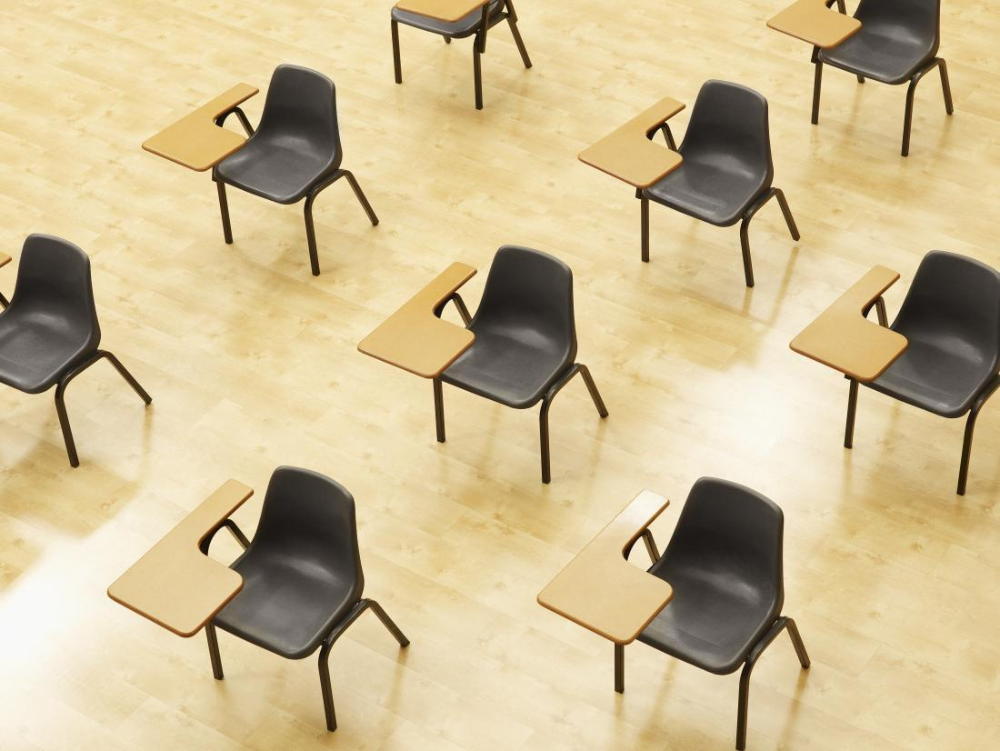 SAT II, SAT Subject Tests, SAT 科目考試 - A LEAGUE 留學輔導 | SAT | TOEFL | ACT | IELTS | 大學入學考試 | 申請美國大學