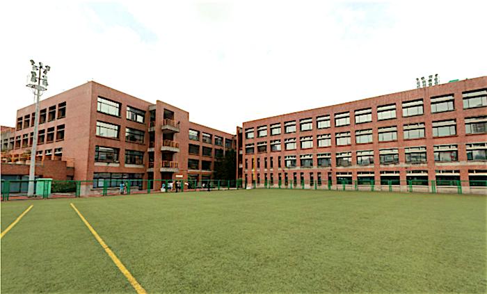 TAS 台北美國學校  - A LEAGUE 留學輔導 | 外僑學校 | 台灣國際學校 | 雙語班 | 國際班 | 申請美國大學