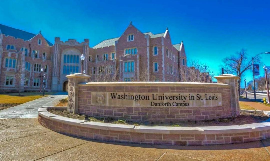 Wash U 聖路易斯華盛頓大學 - 小而美的專精私立學校 - 美國大學|申請大學|百大名校|國際學校|XL ACADEMY|國外留學|英文教學