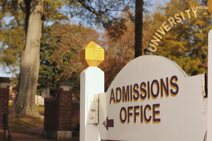 申請大學的4種期限,要選哪一個?必知 Early Admission 的限制 - 申請大學|美國大學|出國留學|百大名校|國際學校|XL ACADEMY|英文教學