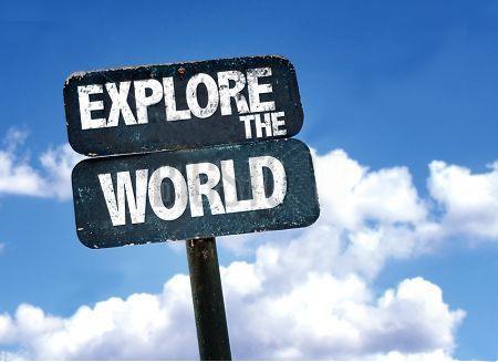 夏令營和遊學哪個好?掌握3重點:外師帶隊、ESL課程、全英語活動