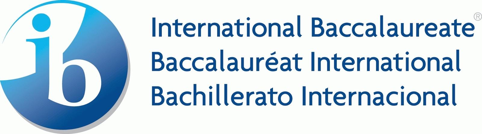 IB(International Baccalaureate)國際文憑課程介紹