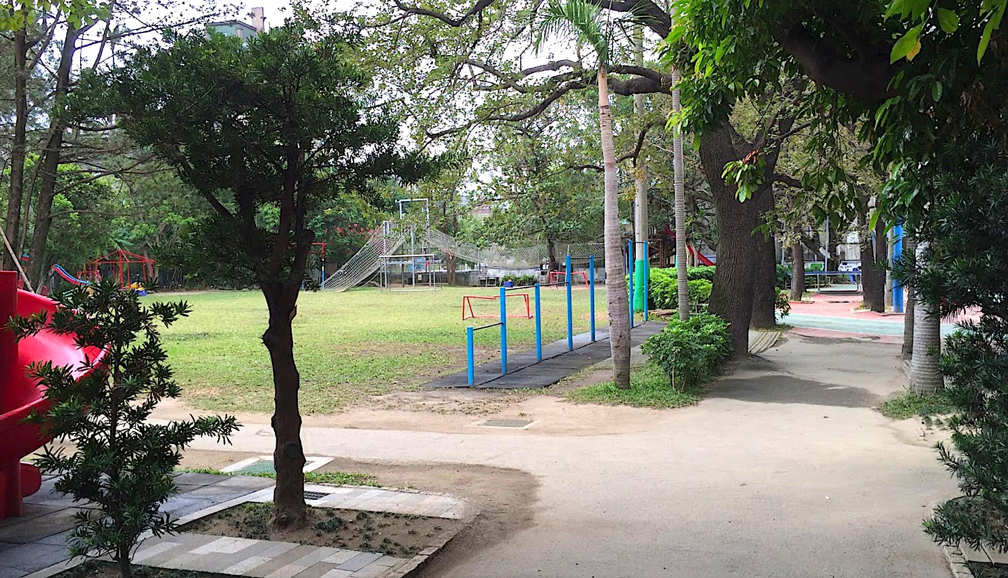 私立奎山中學 - 幼稚園到高中的雙語 IB 學校