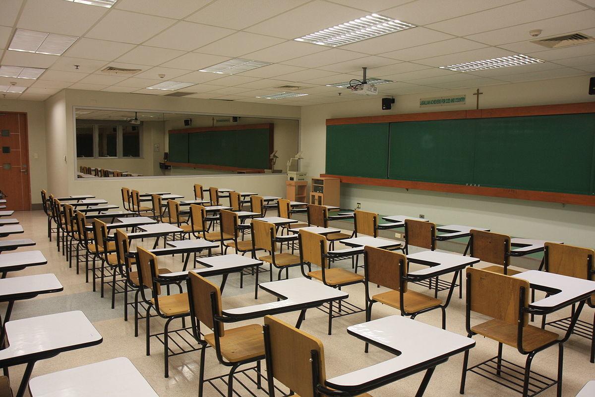 ACT考試  - A LEAGUE 留學輔導 | SAT | TOEFL | ACT | IELTS | 大學入學考試 | 申請美國大學