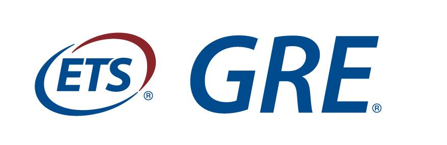 GRE 美國研究所入學考試介紹,測驗內容、分數、問答