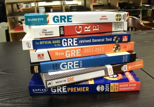GRE 研究所入學考試 - A LEAGUE 留學輔導 | GRE | GMAT | TOEFL | IELTS | 研究所考試 | 申請美國研究所