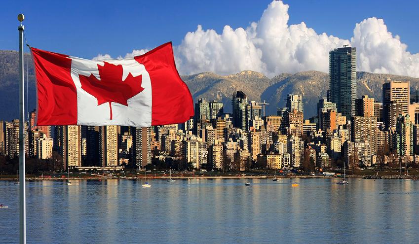 加拿大2017最新留學資訊 - 加拿大大學與中學制度 (在台灣讀加拿大高中)