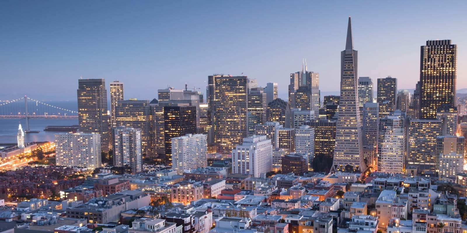 加州矽谷最青睞的20所大學 - 留學美國需具備思考力