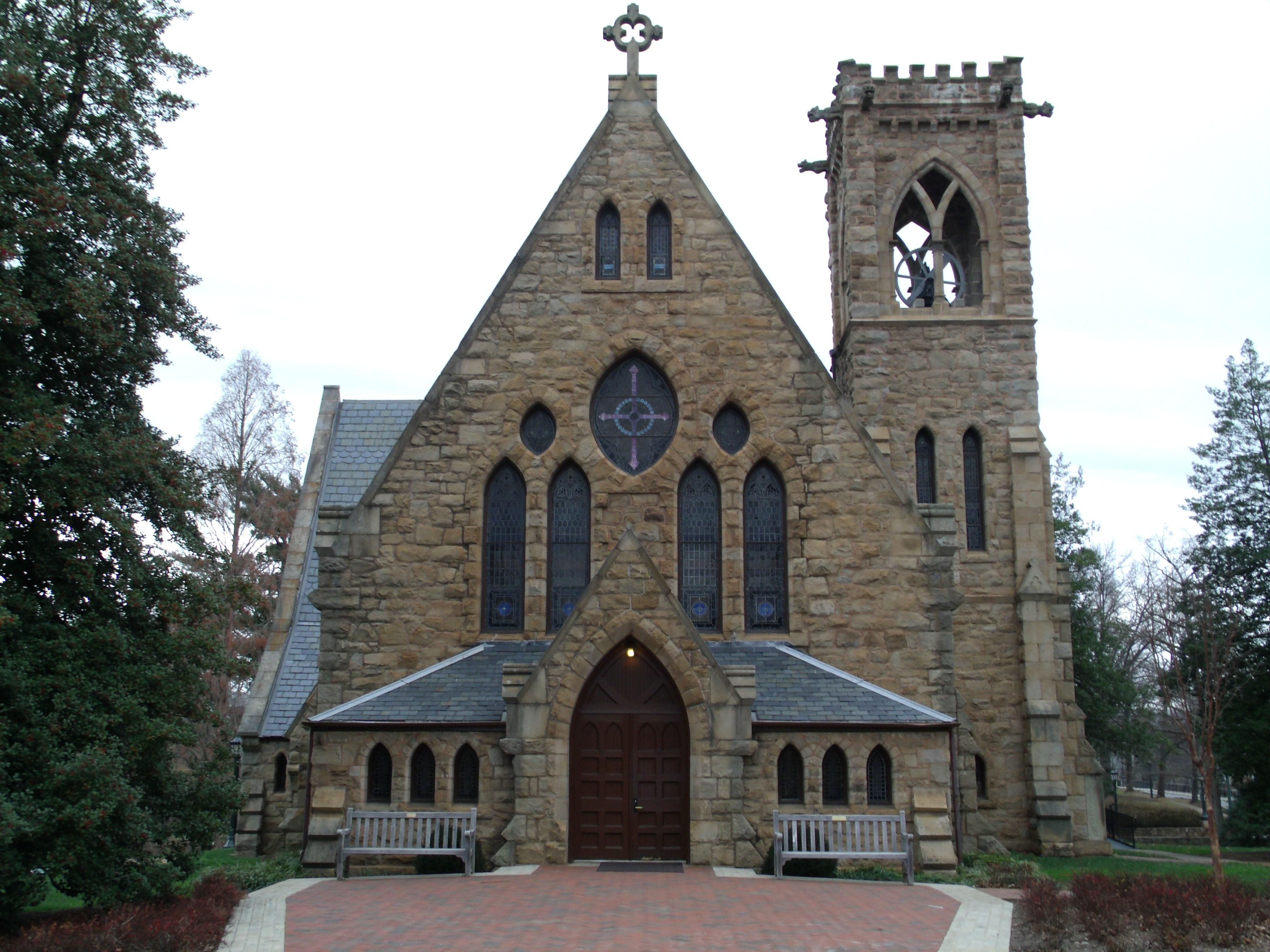 UVA佛吉尼亞大學 - 由美國總統創立,全美首屈一指的公立大學