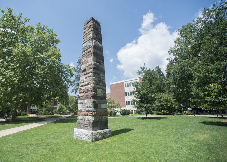 PSU 賓州州立大學 – 歷史悠久,風景宜人的公立長春藤盟校