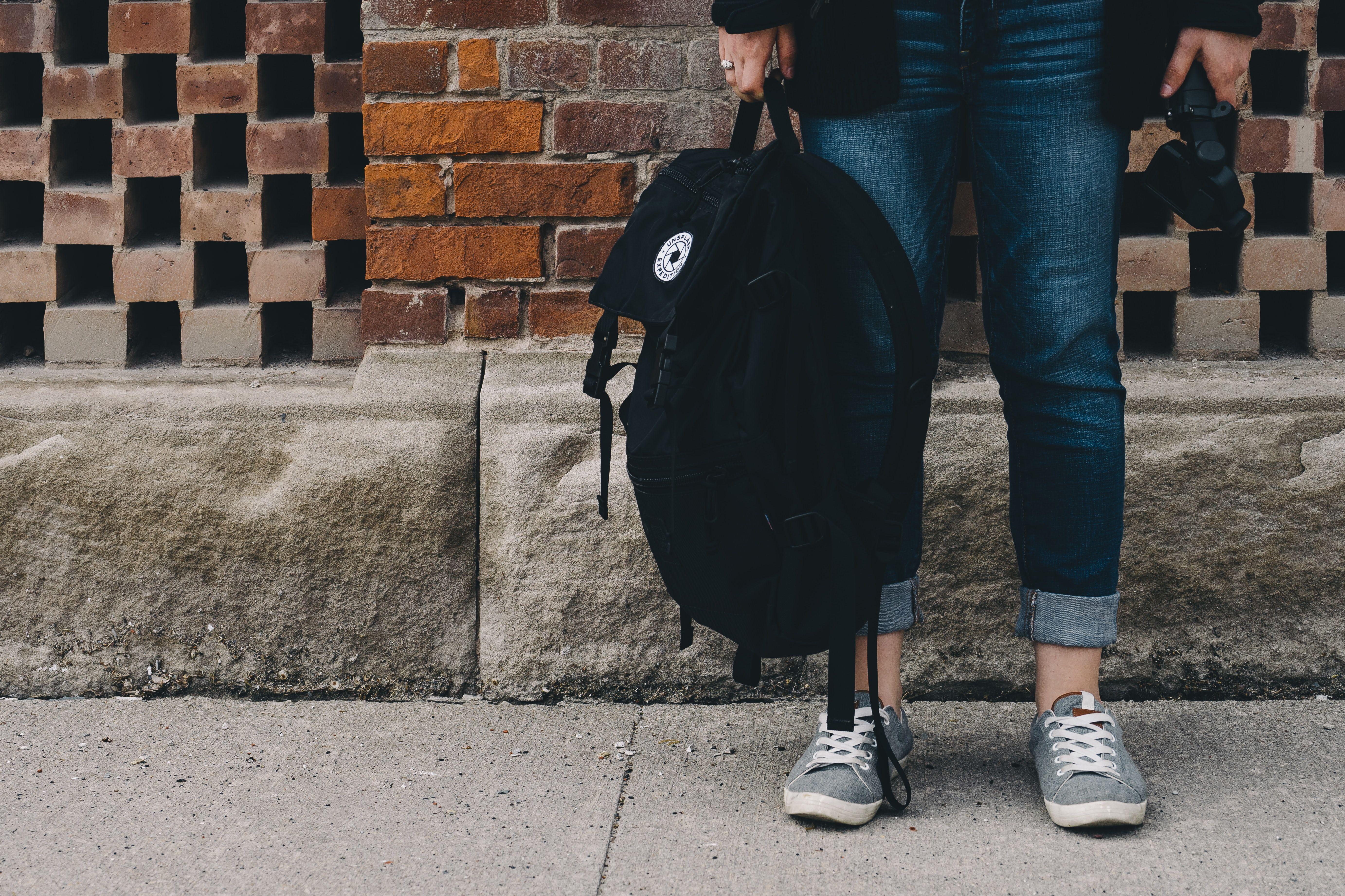 美國留學前準備事項 – 錄取後才是真正的挑戰